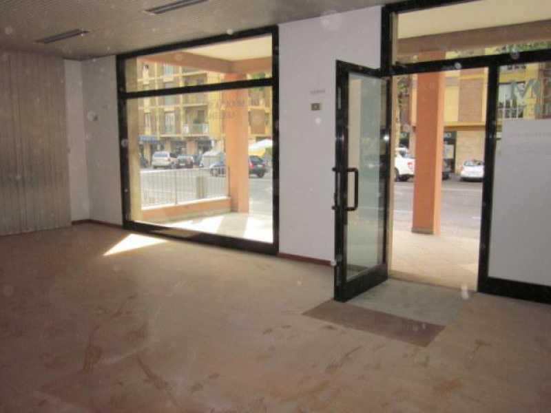 ufficio in affitto a modena prossimitó centro foto4-55577227