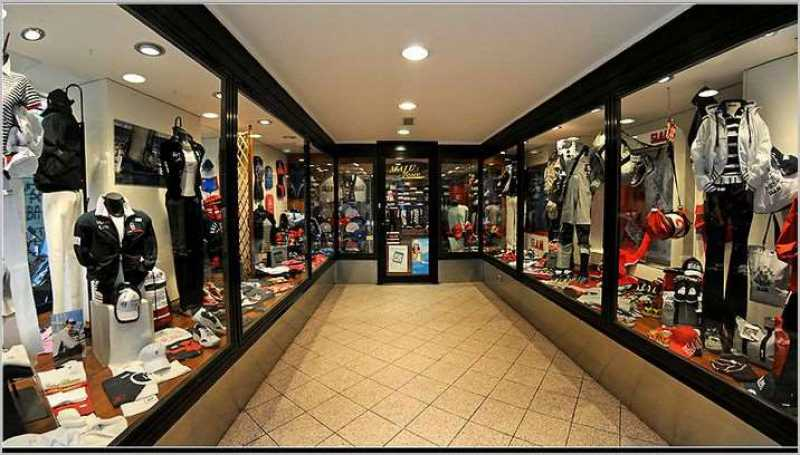 attivit ã¡ commerciale in affitto modena foto1-55577496
