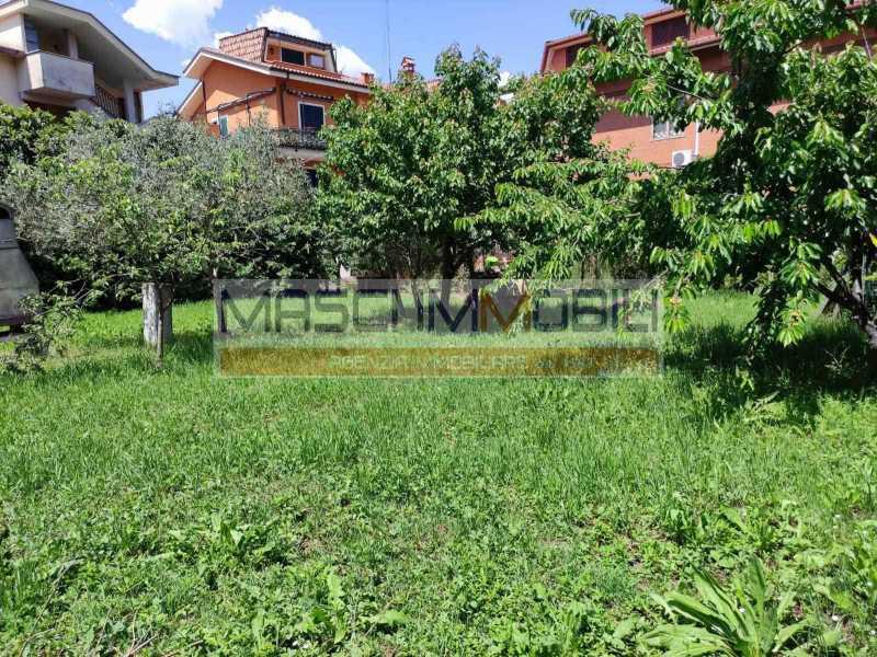 terreno edificabile in vendita a monterotondo monterotondo scalo foto4-55871821