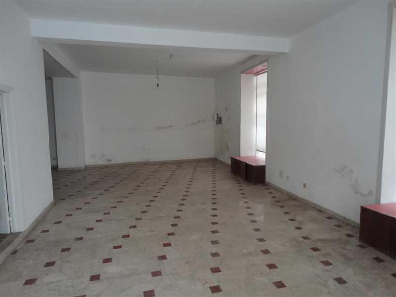 locale in affitto ragusa foto1-56148422