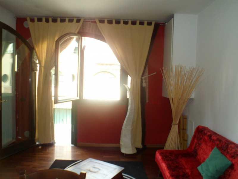 appartamento in vendita bolzano vicentino lisiera foto1-56316935