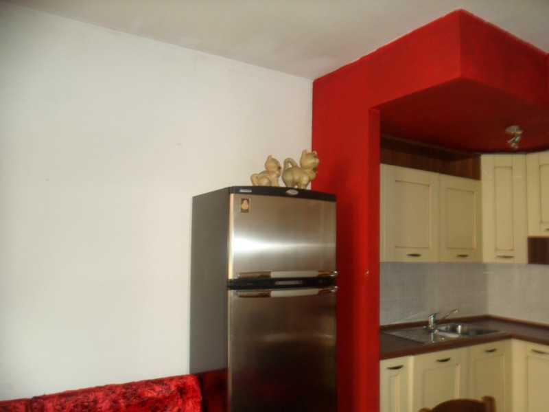 appartamento in vendita a bolzano vicentino via a pedrollo foto2-56316935