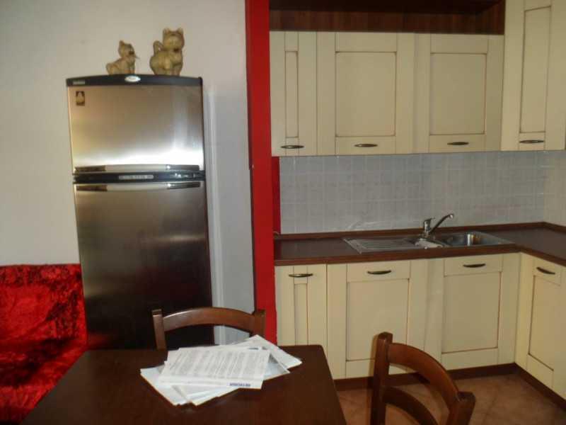 appartamento in vendita a bolzano vicentino via a pedrollo foto3-56316935