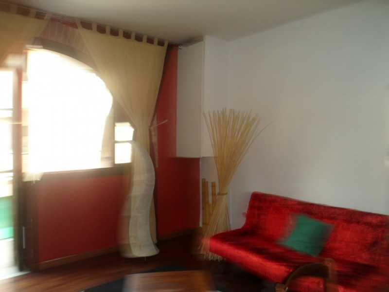 appartamento in vendita a bolzano vicentino via a pedrollo foto4-56316935