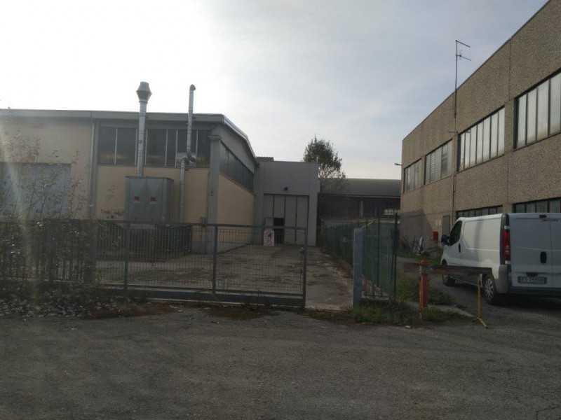 capannone in vendita a parma via giorgio gastaldi 1 foto3-56317328