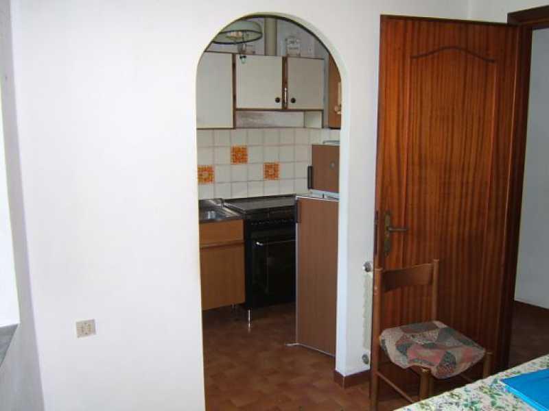 casa semi indipendente in vendita a tresana foto2-56327947