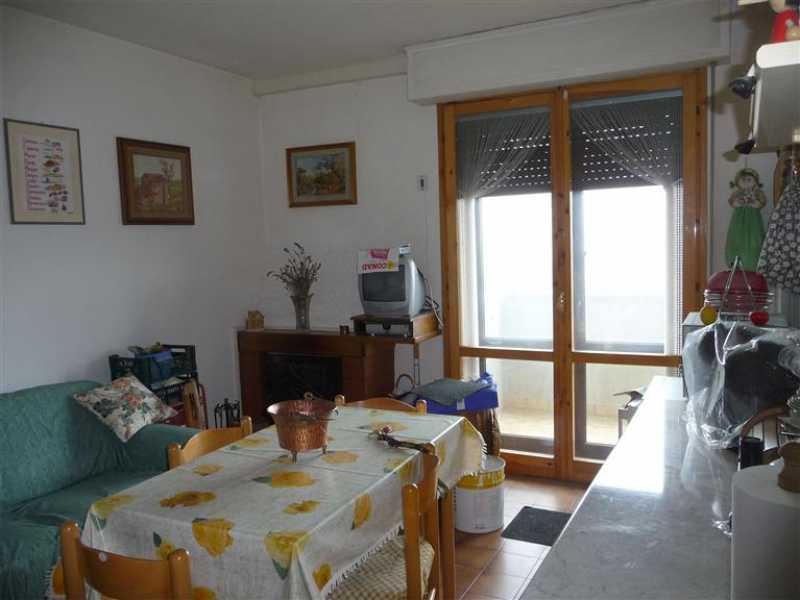 appartamento in vendita ad arcidosso foto2-56328451