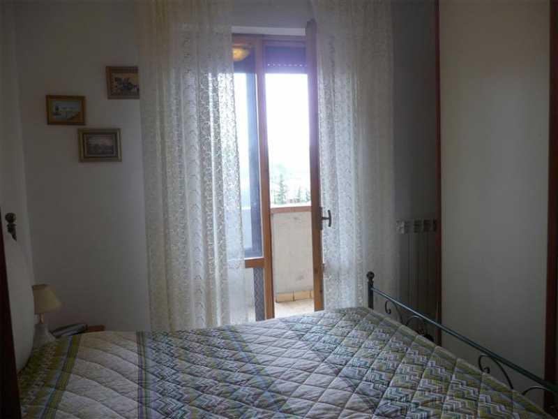 appartamento in vendita ad arcidosso foto4-56328451