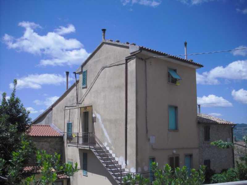 appartamento in vendita a castell