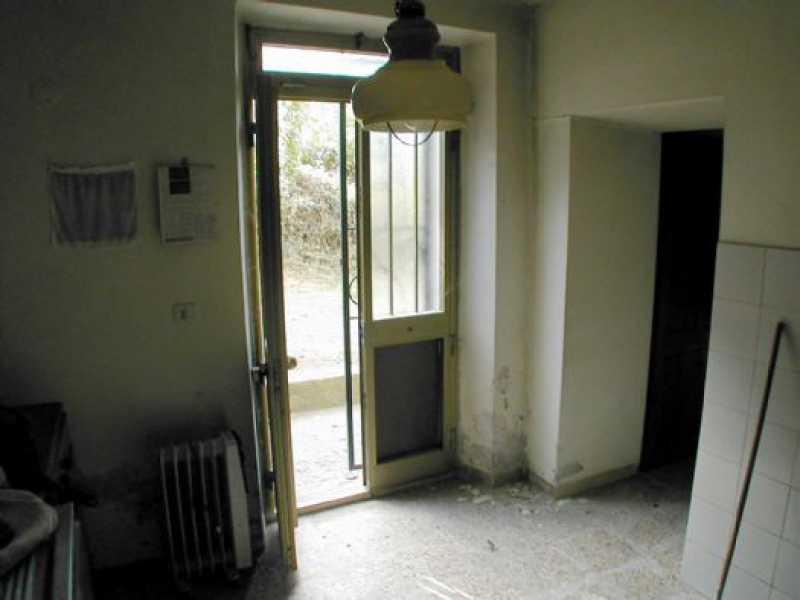 appartamento in vendita a semproniano petricci foto3-56328660