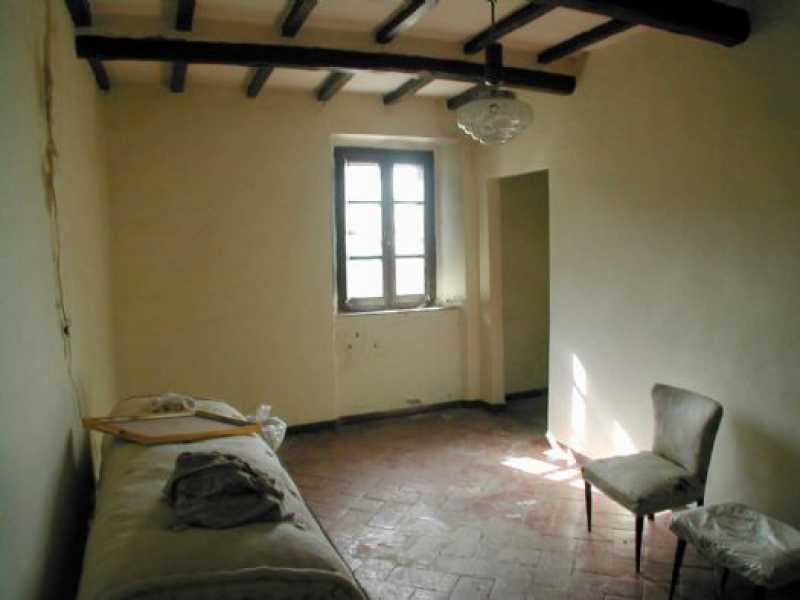 appartamento in vendita a semproniano petricci foto4-56328660
