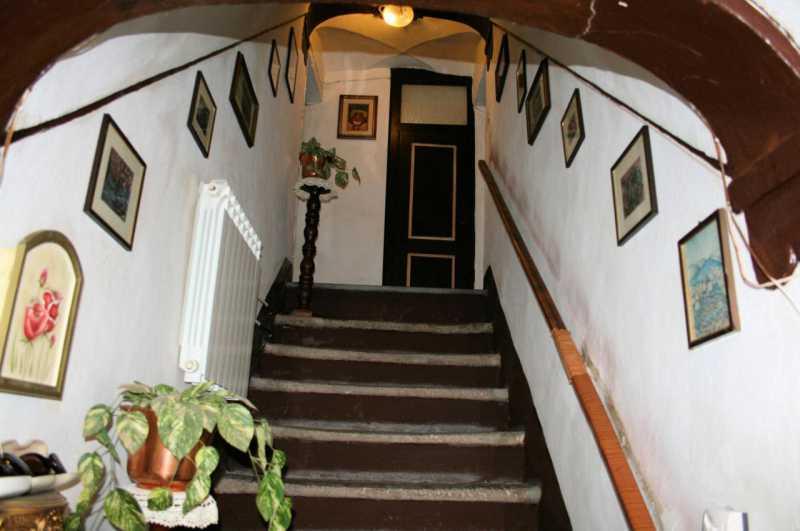 casa indipendente in vendita a manciano montemerano foto3-56369344