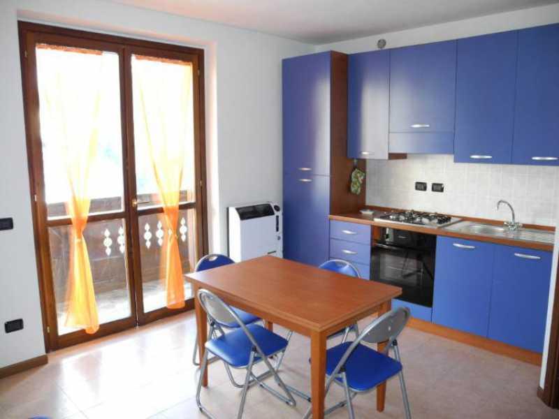 appartamento in vendita a foppolo foto3-56378141