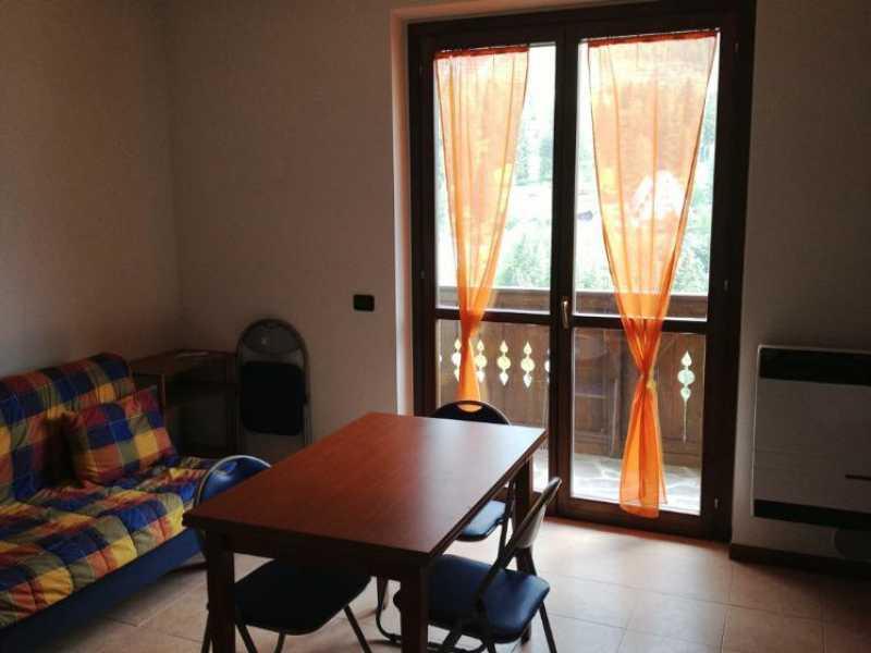 appartamento in vendita a foppolo foto4-56378141