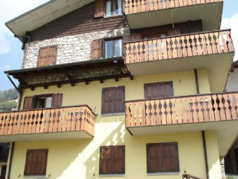 vacanze in appartamento foppolo foto1-56379150