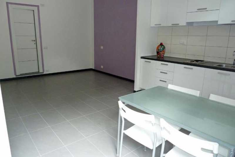 appartamento in vendita a lerici foto2-56379363