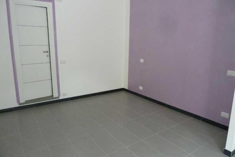 appartamento in vendita a lerici foto3-56379363