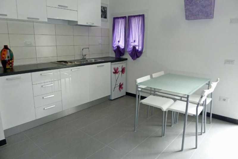 appartamento in vendita a lerici foto4-56379363