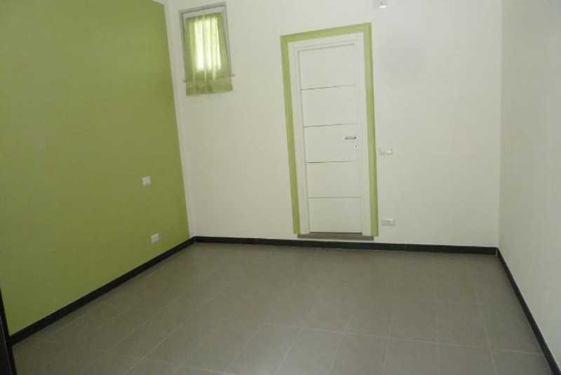 appartamento in vendita a lerici foto2-56379364