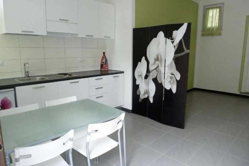 appartamento in vendita a lerici foto3-56379364