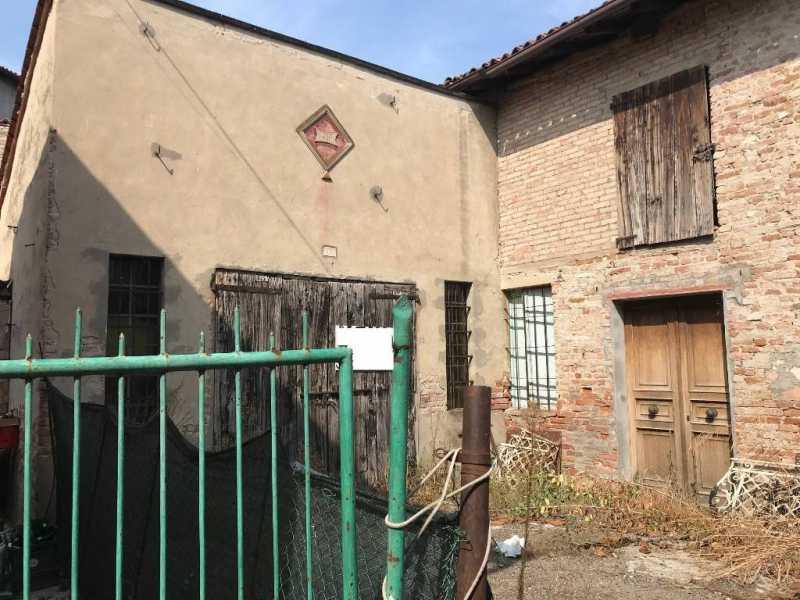 rustico casale corte in vendita a caorso foto3-56578669