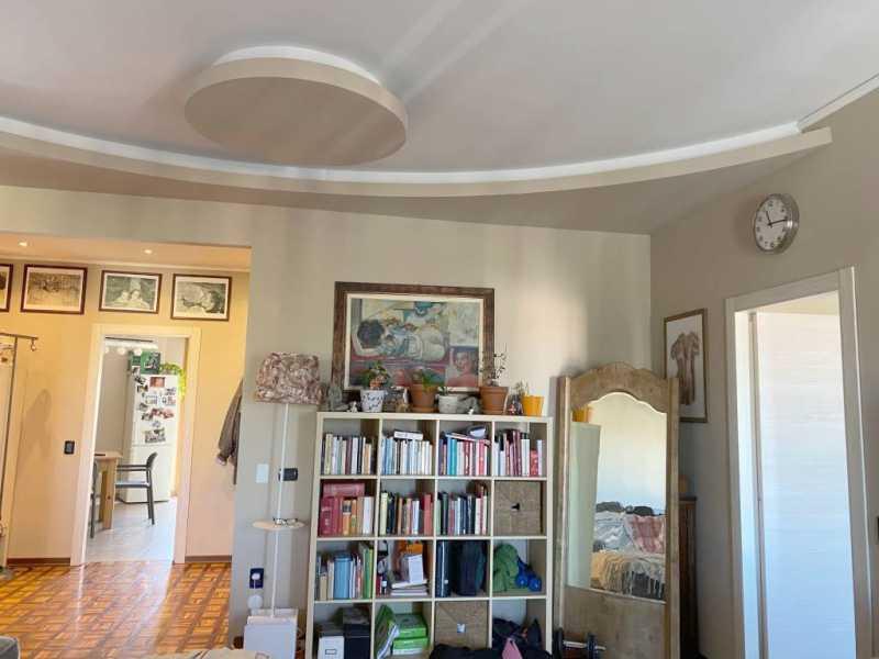 appartamento in vendita a piacenza b ra genova foto2-56578980