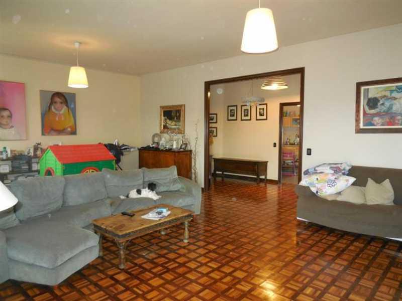 appartamento in vendita a piacenza b ra genova foto3-56578980