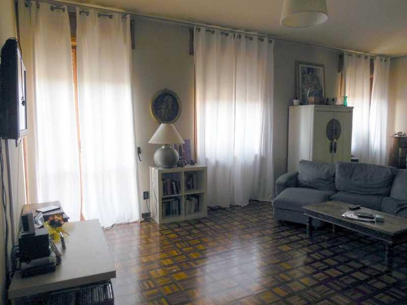 appartamento in vendita a piacenza b ra genova foto4-56578980