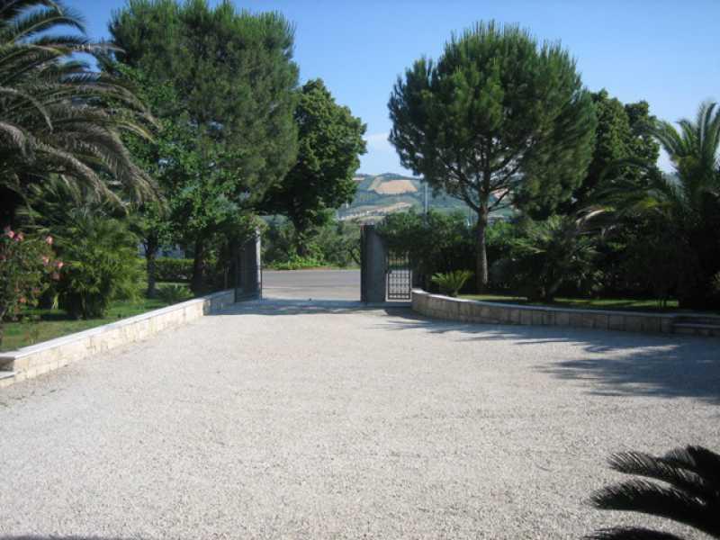 villa in vendita a spinetoli pagliare del tronto foto2-56683082