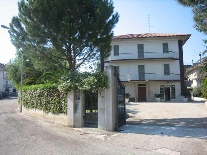 villa in vendita a spinetoli pagliare del tronto foto4-56683082