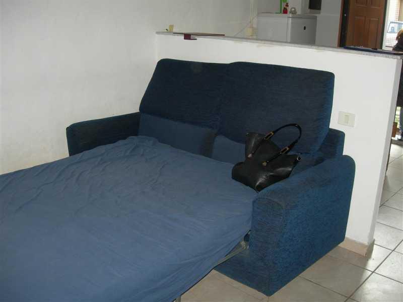 appartamento in vendita a castelnuovo scrivia foto2-56786673