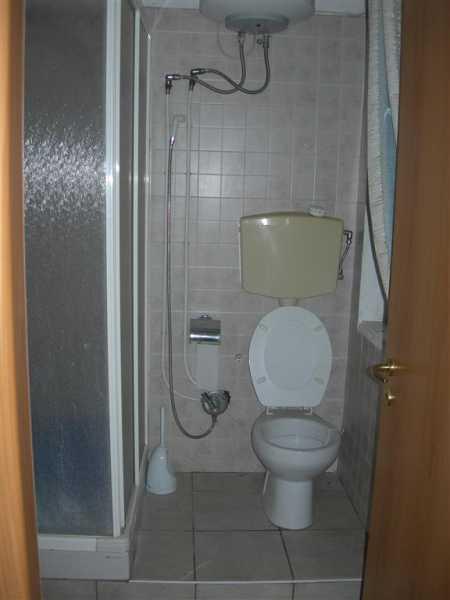 appartamento in vendita a castelnuovo scrivia foto3-56786673