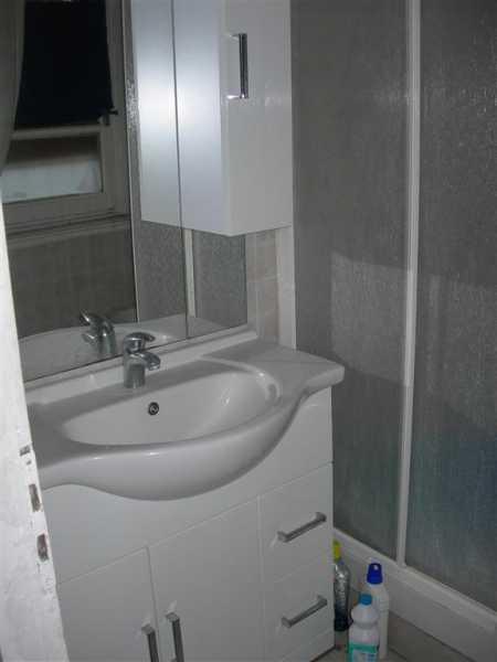appartamento in vendita a castelnuovo scrivia foto4-56786673