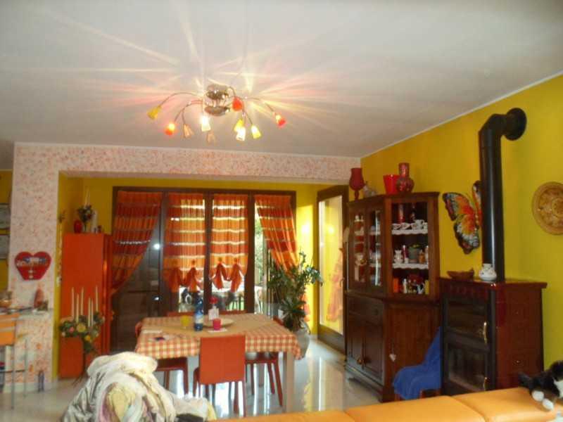 villa o villino in vendita a caldogno via stadio foto3-56815823