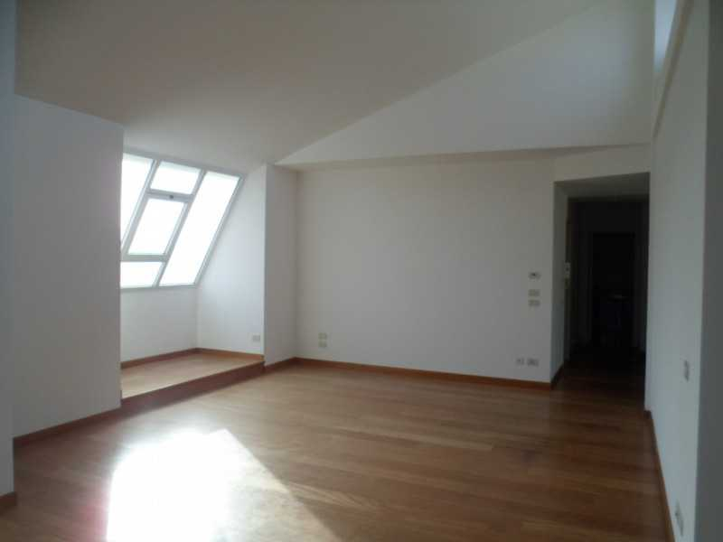 attico mansarda in vendita a vicenza via novello francesco foto2-56907809