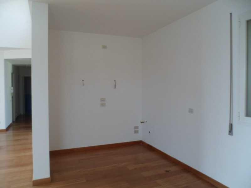 attico mansarda in vendita a vicenza via novello francesco foto3-56907809
