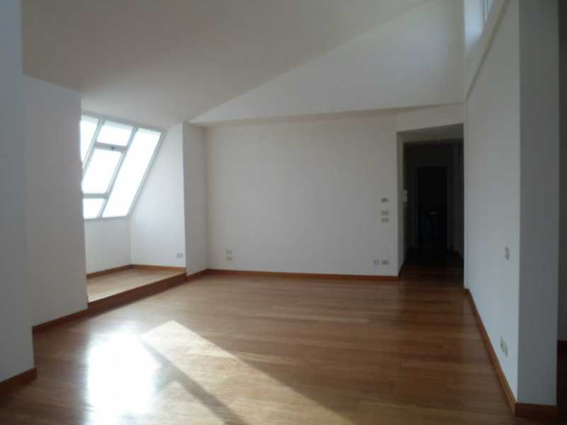 attico mansarda in vendita a vicenza via novello francesco foto4-56907809