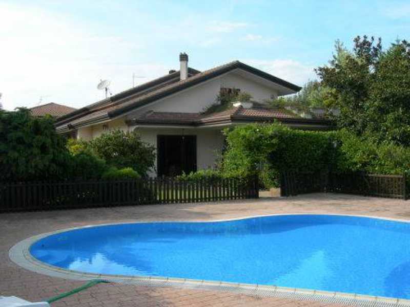 villa singola ceprano foto1-57034472