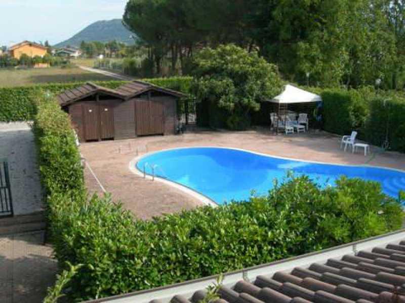 villa singola in vendita a ceprano foto2-57034472