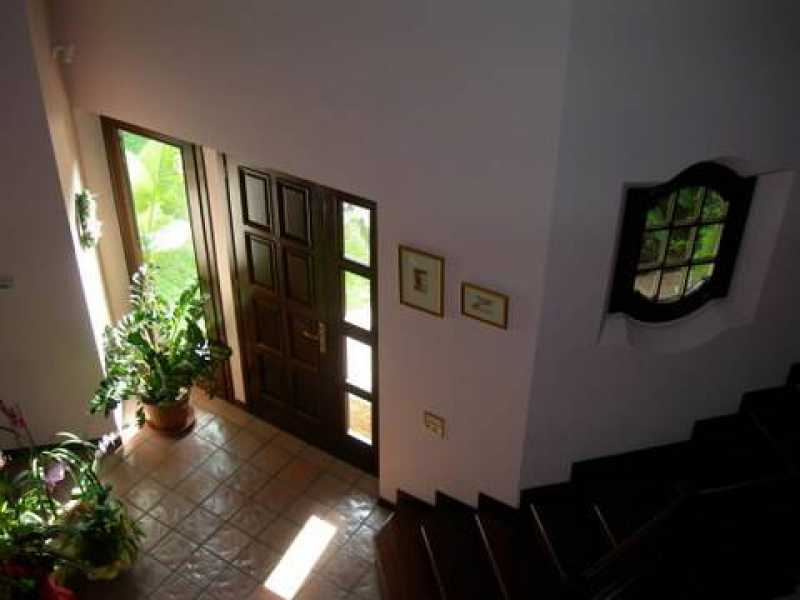 villa singola in vendita a ceprano foto4-57034472