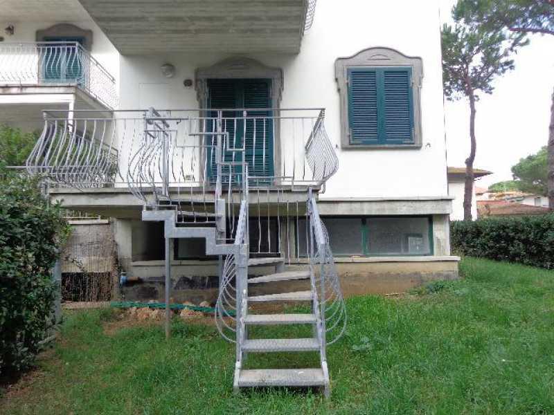appartamento in vendita a rosignano marittimo castiglioncello foto2-57074250