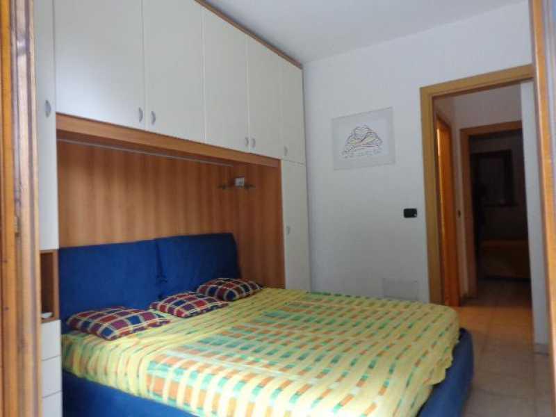 appartamento in vendita a rosignano marittimo castiglioncello foto3-57074250