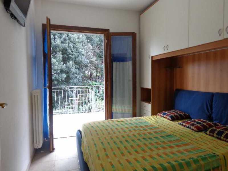 appartamento in vendita a rosignano marittimo castiglioncello foto4-57074250