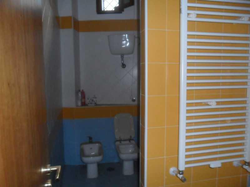 ufficio in affitto a nola foto2-57144450
