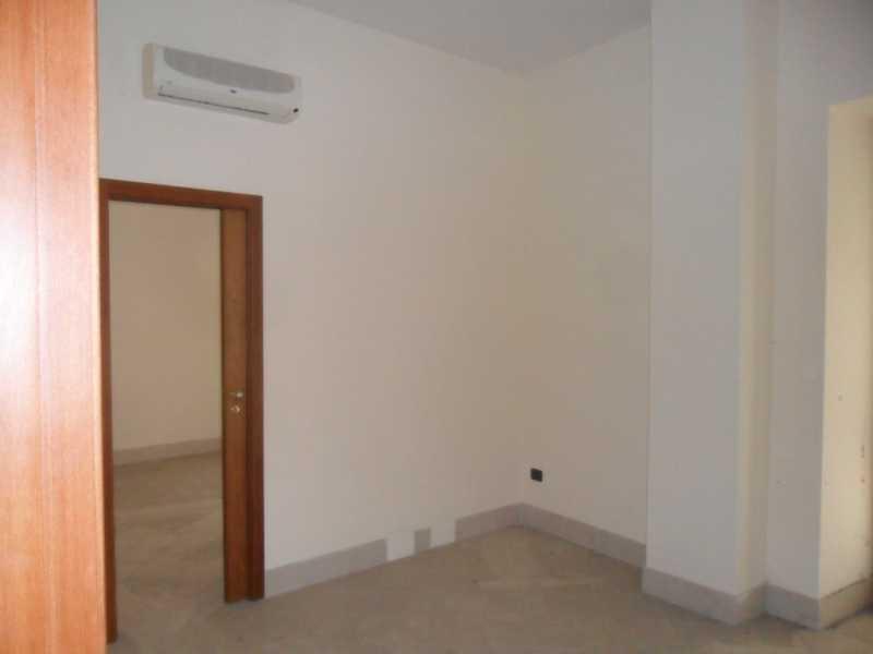 ufficio in affitto a nola foto3-57144450