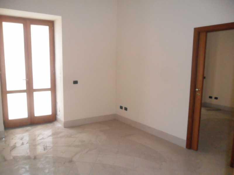ufficio in affitto a nola foto4-57144450