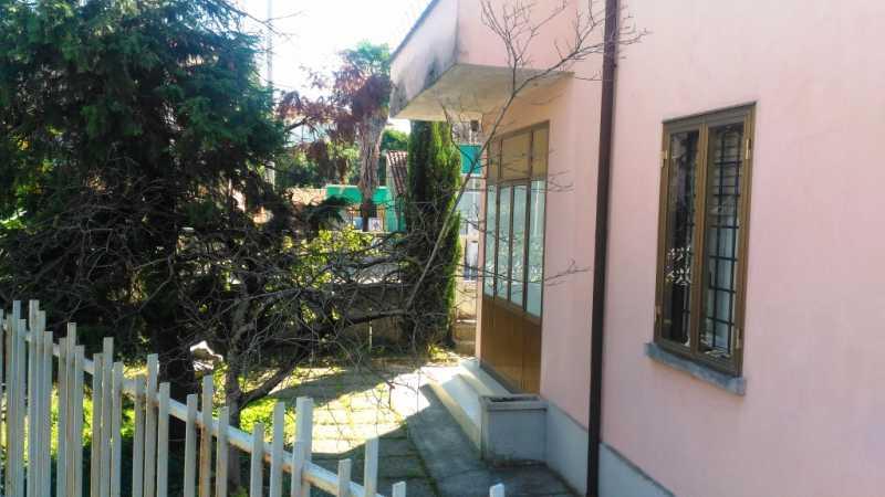 villa singola in vendita ad udine via agrigento foto4-57489486