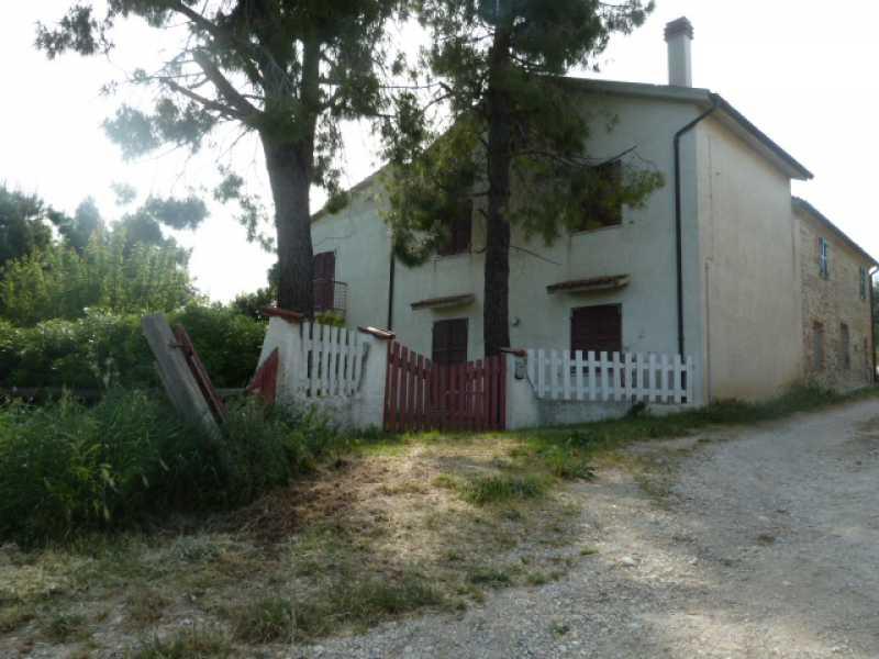 casa indipendente in vendita ad offida foto2-57490561