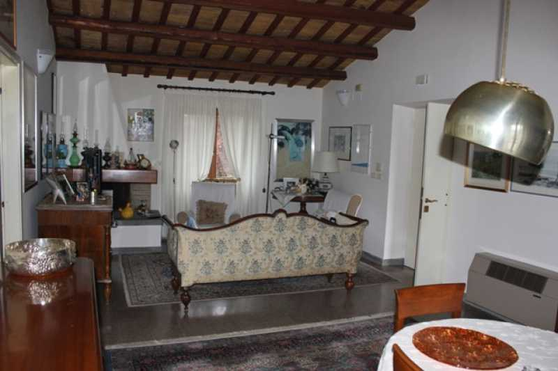villa in castel di lama foto1-57491794