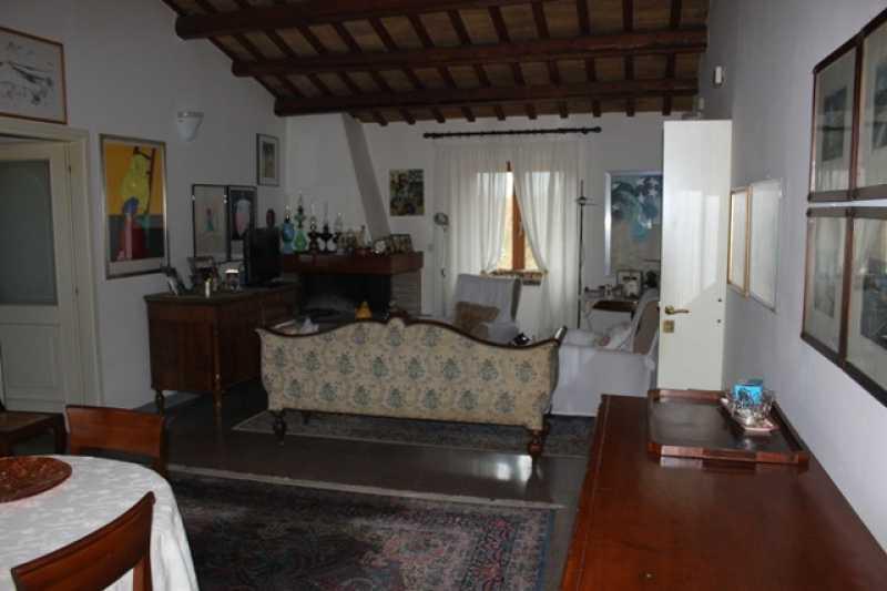 villa singola in vendita a castel di lama foto2-57491794